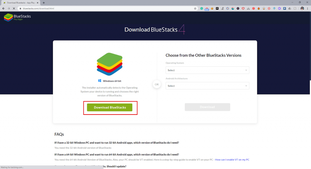 download-bluestacks