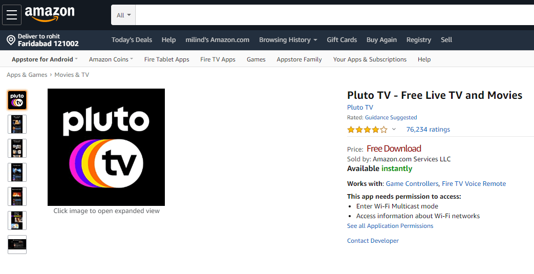 pluto-tv-for-amazon-tv