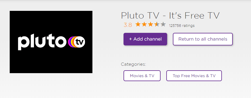 pluto-tv-on-roku