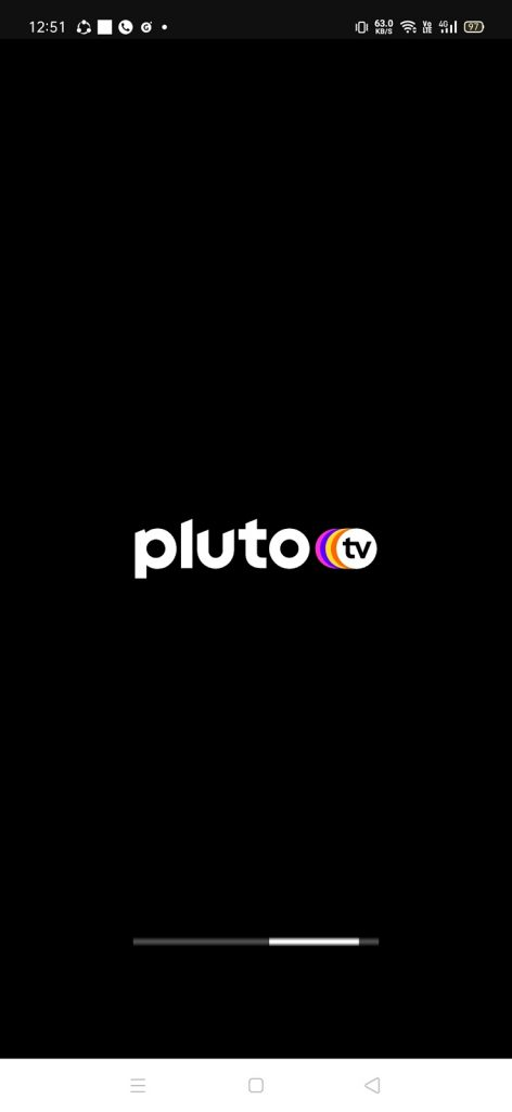 visit-pluto-tv-on-android